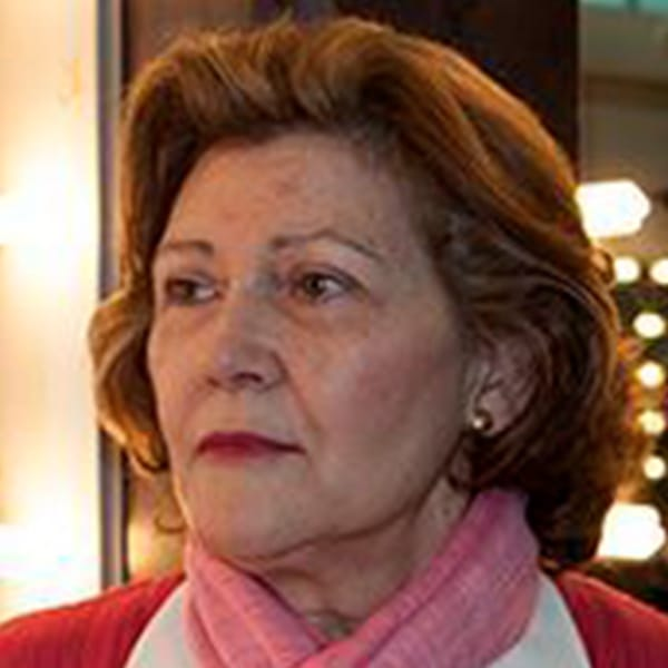 Maria Jesús Zumel